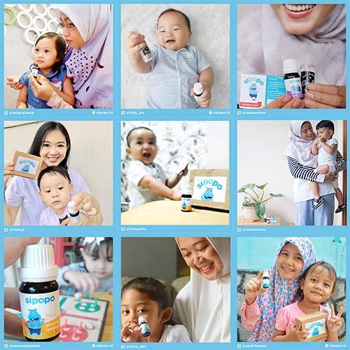 Ibu-ibu Indonesia