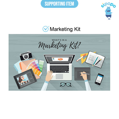 marketing-kit