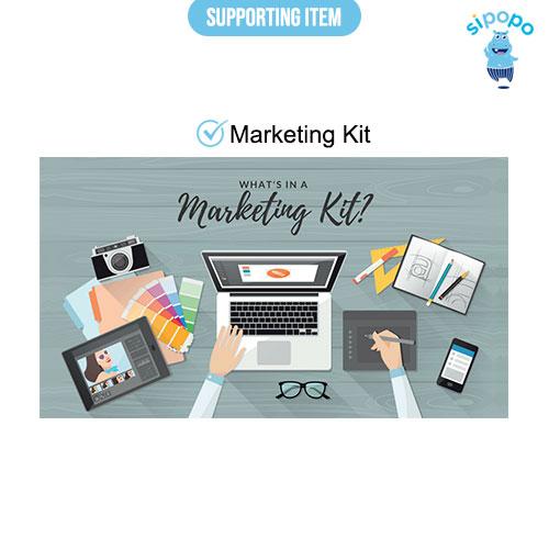 marketing-kit