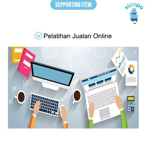 pelatihan-jualan-online
