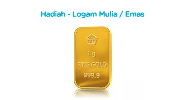 emas pic copy-min